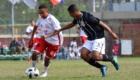 Foto: Emerson Pereira/Bangu